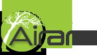 Airam – Návrhy interiérů – Praha | Komplexní návrh bytového a komerčního interieru.Individualni přístup ke klientovi je na prvním místě.