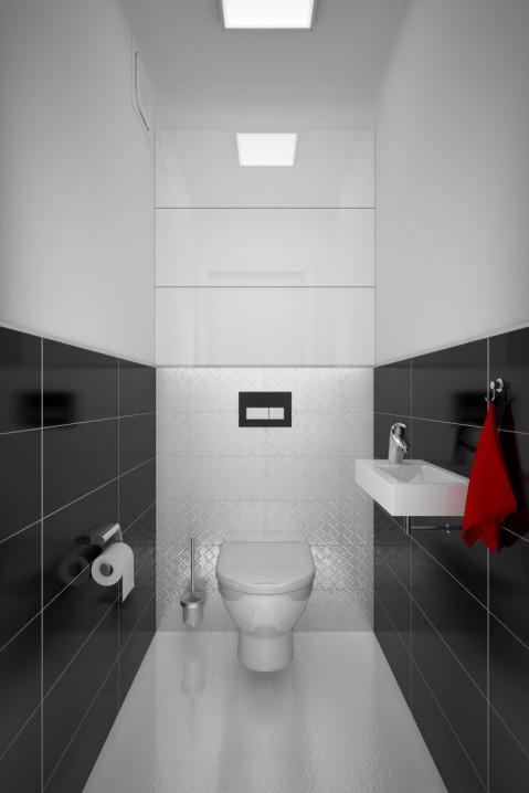 Koupelna - Live Change